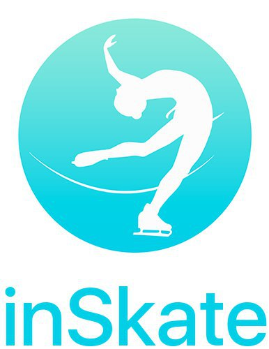 #inSkate
