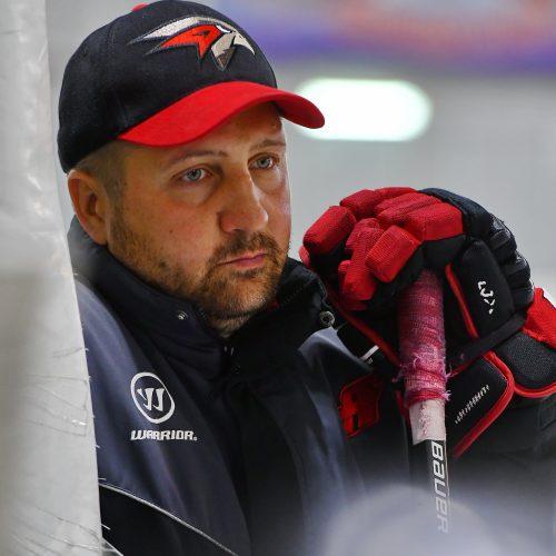 Шастин Егор Евгеньевич